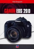R. Sheppard - Canon EOS 20D
