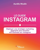 A.Moulin - Le guide Instagram