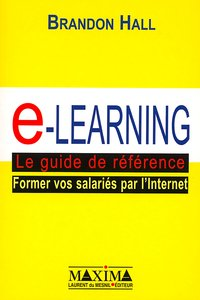 E-learning - le guide de référence