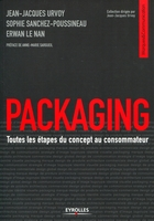 J.-J.Urvoy, S.Sanchez, E.Le Nan - Packaging
