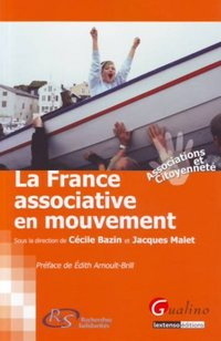 La France associative en mouvement