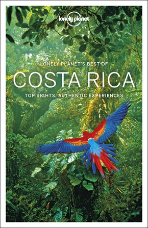 Best of Costa Rica