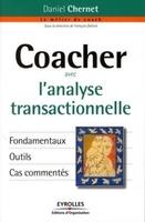D.Chernet - Coacher avec l'analyse transactionnelle