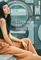 C.Hennerolles - Dites-moi des choses tendres
