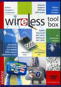 Wireless Toolbox