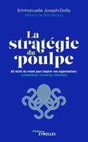 E.Joseph-Dailly - La stratégie du poulpe