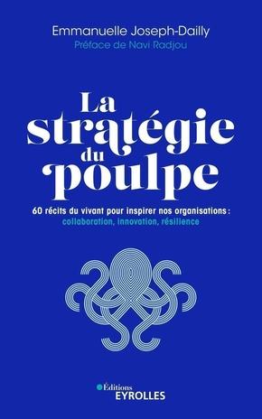 E.Joseph-Dailly- La stratégie du poulpe
