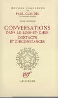 Oeuvres complètes - Tome 16