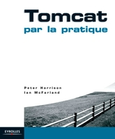 Ian McFarland, Peter Harrison - Tomcat