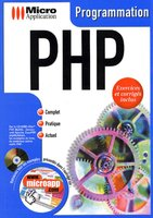 Programmation  PHP