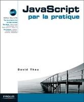David Thau - Javascript par pratique