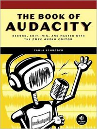 The Book of Audacity