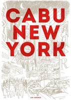 Cabu à New York