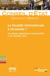 La fiscalité internationale à réinventer