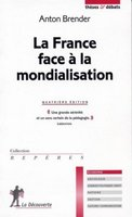 La France face à la mondialisation