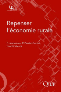 Repenser l'économie rurale