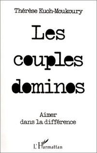 Les couples dominos