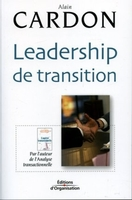 Leadership de transition