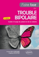 Faire face au trouble bipolaire