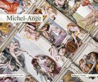 William E. Wallace - Michel ange