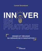 C.Stromboni - Innover en pratique
