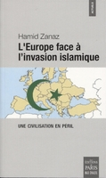 L'Europe face à l'invasion islamique