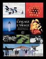 R.Bouillot, B.Martinez - Le langage de l'image