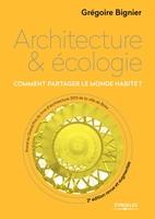 G.Bignier - Architecture et écologie