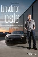 H.McKenzie - La révolution Tesla