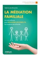 S.de Dinechin - La médiation familiale