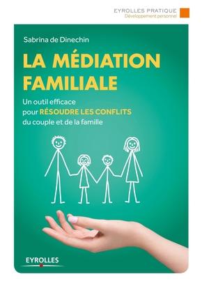 S.de Dinechin- La médiation familiale