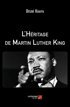 L'héritage de martin luther king