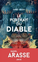 Le portrait du diable