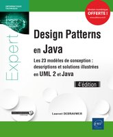 Design Patterns en Java