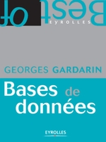 Georges Gardarin - Bases de données