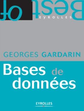 Georges Gardarin- Bases de données