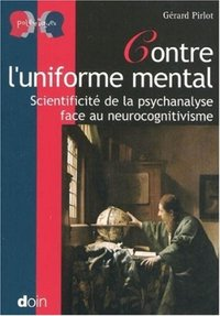Contre l'uniforme mental