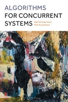 Algorithms for concurrent systems