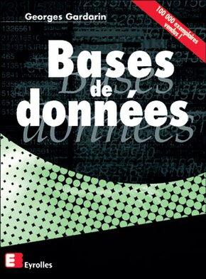 Gardarin Georges- Bases De Donnees