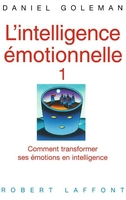 L'intelligence émotionnelle - 1