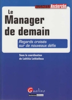 Le manager de demain