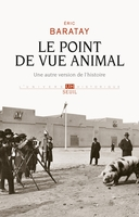 Le point de vue animal