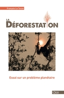 La déforestation