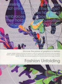 Fashion Unfolding