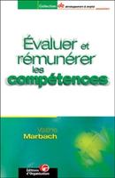 V.Marbach - Evaluer et remunerer comp
