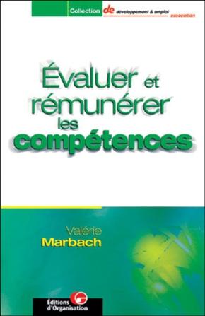 V.Marbach- Evaluer et remunerer comp