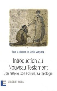Introduction au Nouveau Testament