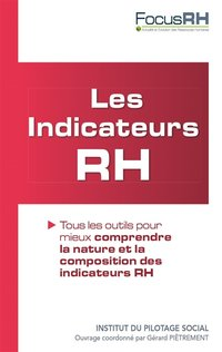 Les indicateurs RH