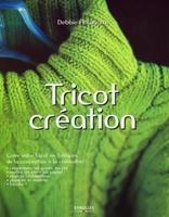 Marie Pieroni - Tricot création