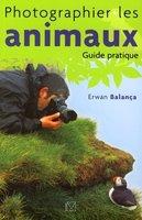 E.Balança - Photographier les animaux